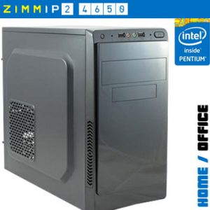 Intel Home Office PC