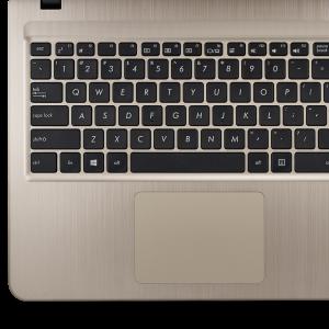 Laptop Accessories