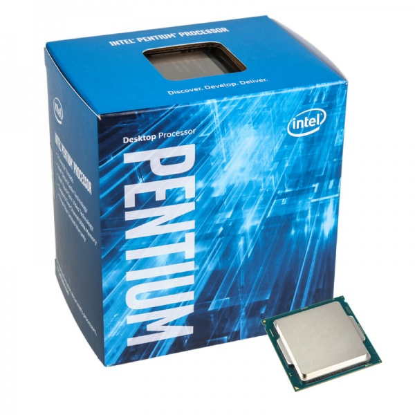 how to find out cpu power draw software