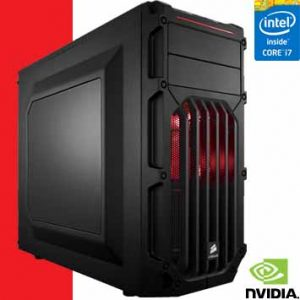 gaming-carbide-i7
