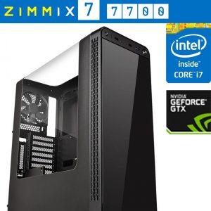zimm-ix7-7700