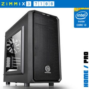 i3 professional pc zimm-iX3-7100-intel-i3-professional-pc