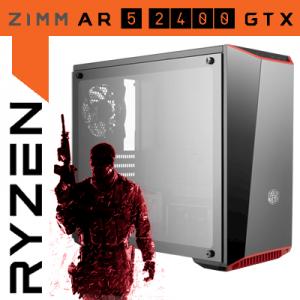 AR5-2400-GTX.RED