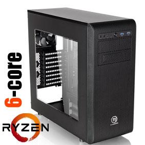 Ryzen-5-1600