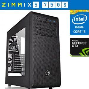zimm-ix5-7500
