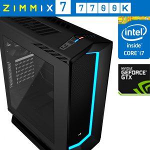 zimm-ix7-7700K zi-clone