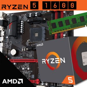 ryzen-5-1600-bundle