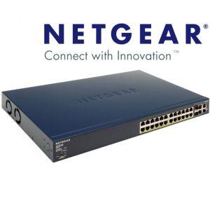 NETGEAR-FS728TP-100EUS