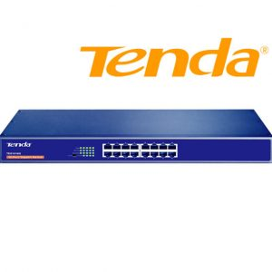 TEG1016G network switch