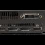 RX580 ports