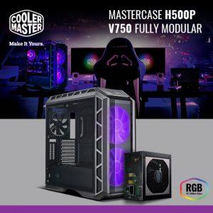 H500PV750