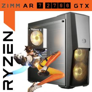 AR7-2700-GTX