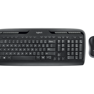 the mk330 keyboard and mouse