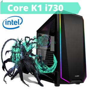 core k1 1730