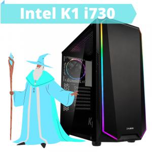 intel k1 i730 pc