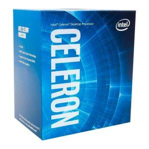celeron g5905